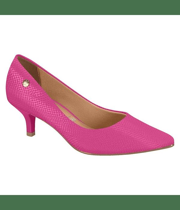 Stiletto Vizzano Pink 1122-828-22601-81140