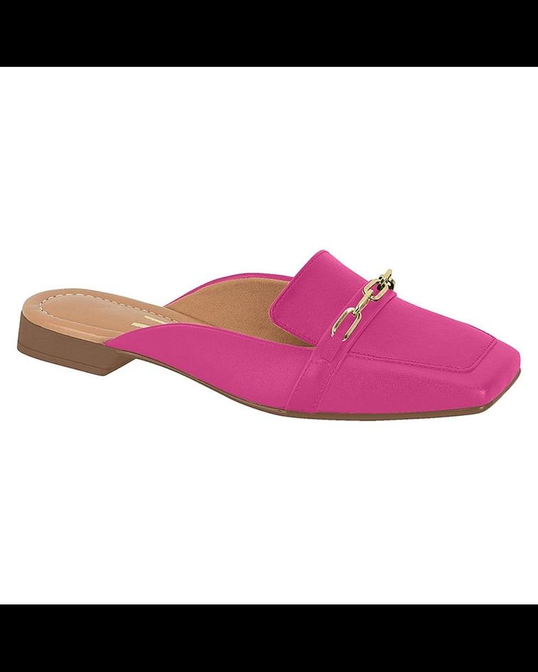 Babucha Vizzano Pink 1375-100-7286-81140