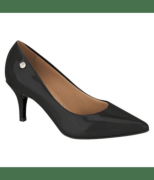 Stiletto Vizzano Negro 1185-802-13488-15745
