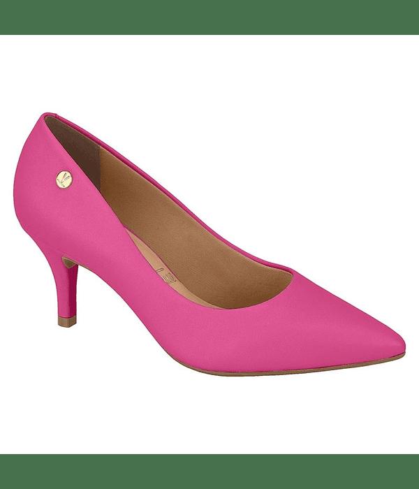 Stiletto Vizzano Pink 1185-802-7286-81140