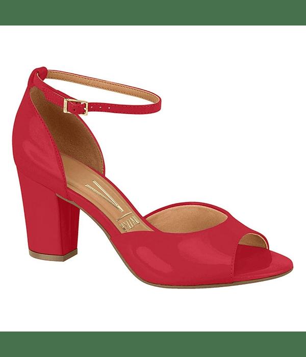 Sandalia Vizzano Rojo 6262-406-13488-46175
