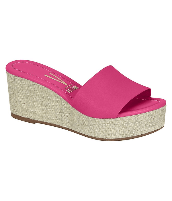Sandalia Vizzano Pink 6407-716-7286-81140
