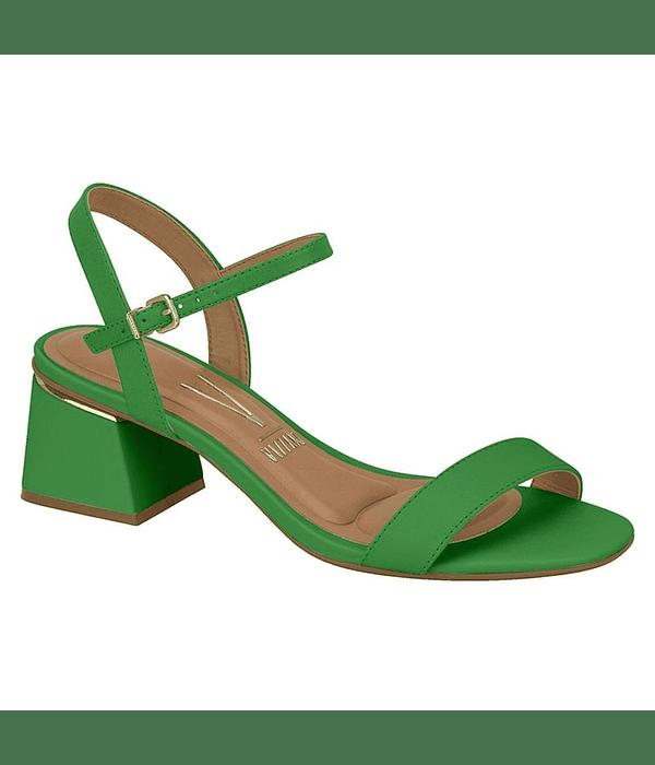 Sandalia Vizzano Verde 6428-101-7286-82338