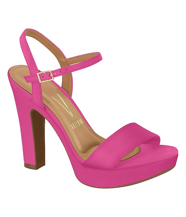 Sandalia Vizzano Pink 6292-200-7286-81140