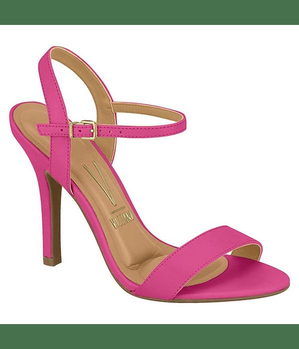 Sandalia Vizzano Pink 6249-464-7286-81140