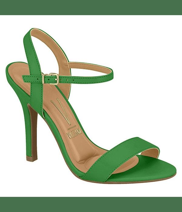 Sandalia Vizzano Verde 6249-464-7286-82338