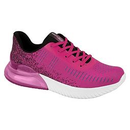 Zapatilla Actvitta Pink 4809-101-20788-75963