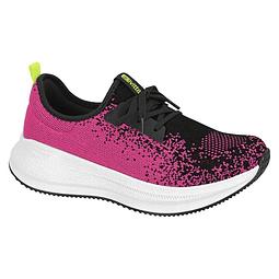 Zapatilla Actvitta Pink 4811-100-21462-78086