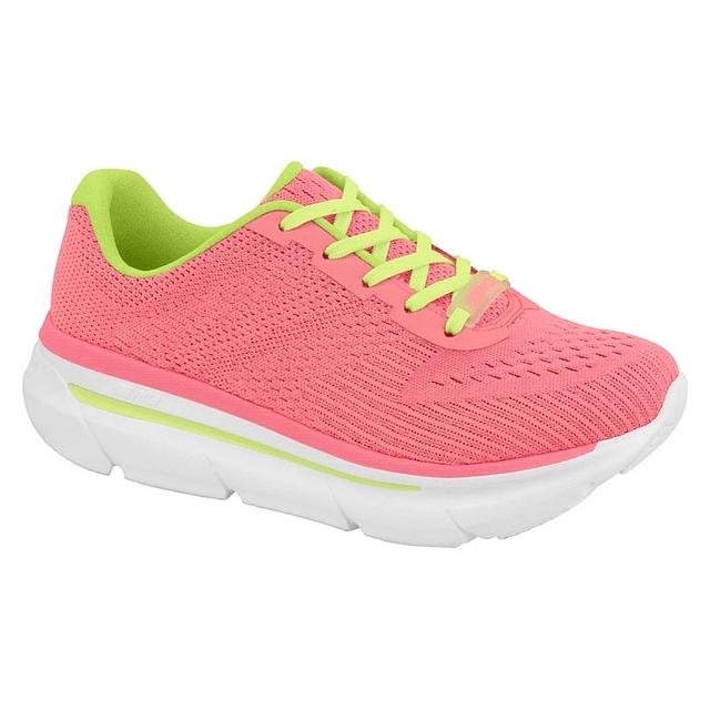 Zapatilla Actvitta Coral Neon 4810-205-21778-77344