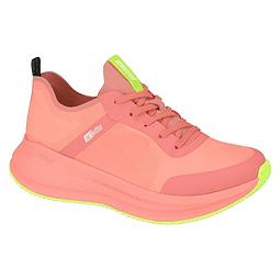 Zapatilla Actvitta Coral Neon 4811-402-21536-73135