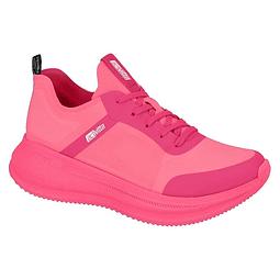 Zapatilla Actvitta Rosa Neon 4811-402-21536-71844