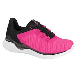 Zapatilla Actvitta Pink 4802-107-20959-76671
