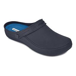 MAX 325 326 Azul