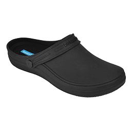 MAX 01 Negro