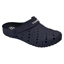 Clog Ben 325001 Azul
