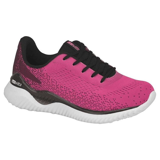 Zapatilla Actvitta Multi Pink 4802-104-19646-71886