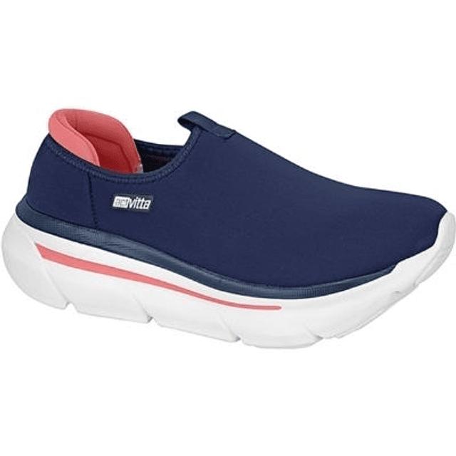 Zapatilla Actvitta Azul 4810-200-15965-75085