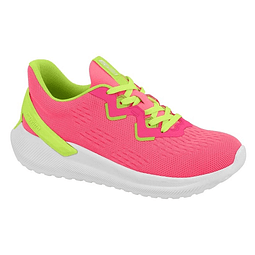 Zapatilla Actvitta Pink Neon 4812-100-21785-71844