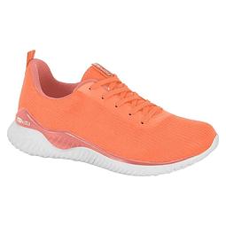 Zapatilla Actvitta Coral Fluor 4802-103-22767-81196