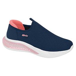 Zapatilla Actvitta Azul Coral 4816-100-21402-75085
