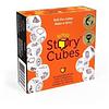 Story Cubes Classic - Juego de Mesa - Español