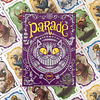 Parade - Juego de Mesa - Español