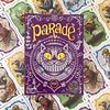 Parade - Español