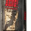 Bang! El juego del Salvaje Oeste - Juego de Mesa - Español