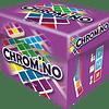 Chromino - Juego de Mesa - Español