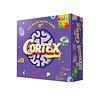 Cortex Kids - Español