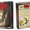 Bang! El juego del Salvaje Oeste - Español