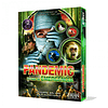 Pandemic Expansión: Estado de Emergencia - Juego de Mesa