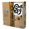 One Key - Juego de Mesa - Español