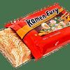 Ramen Fury - Juego de Mesa - Español