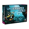 Underwater Cities - Juego de Mesa - Español
