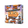 Tuki - Juego de Mesa - Español