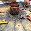 Dragones De Fuego - Juego de Mesa - Español