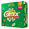 Cortex Kids 2 Challenge - Juego de Mesa - Español