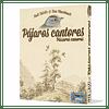 Pájaros Cantores - Español