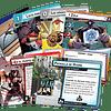 Marvel Champions Expansión La Tiranía de Cráneo Rojo - Español