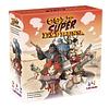 Colt Super Express - Juego de Mesa - Español
