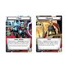 Marvel Champions Pack de Heroe Thor - Español