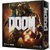 Doom: El Juego de Tablero - Español