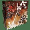 Last Bastion - Juego de Mesa - Español