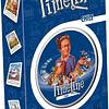 Timeline Chile - Juego de Mesa - Español