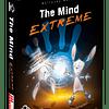 The Mind Extreme - Juego de Mesa - Español