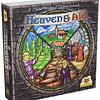 Heaven & Ale - Juego de Mesa - Español