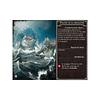 Arkham Horror: Mareas Tenebrosas - Juego de Mesa