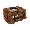Bears Vs Babies - Juego de Mesa