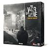 This War of Mine: El juego de tablero - Juego de Mesa